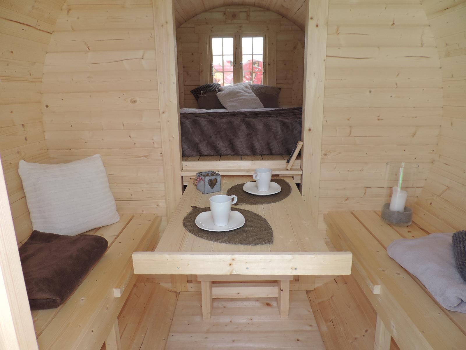 lodge_barrel_bois_design_nantes_chambre